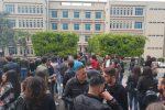 Elezioni Università di Messina: i nomi degli eletti agli organi superiori e ai dipartimenti - Foto
