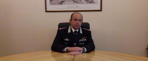 Luigi Robusto