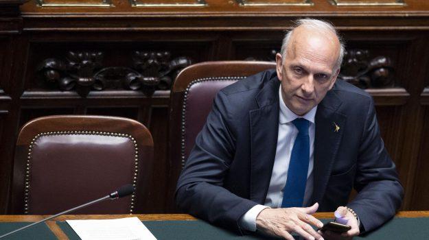 palermo, professoressa sospesa, Marco Bussetti, Matteo Salvini, Rosa Maria Dell'Aria, Sicilia, Politica