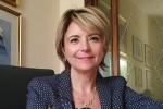 Limardo primo sindaco donna di Vibo, al ballottaggio gli altri grandi Comuni calabresi: in bilico Montalto