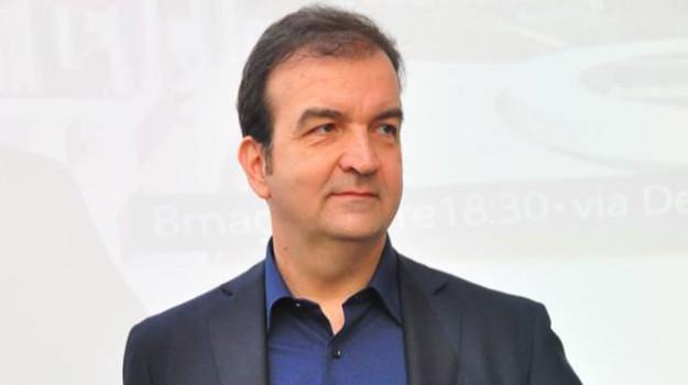 regionali calabria, Jole Santelli, Mario Occhiuto, Calabria, Politica