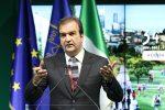 Regionali in Calabria, non c'è pace: Occhiuto avvia una raccolta firme per candidarsi