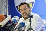 Europee, in Sicilia Matteo Salvini è il più votato. Exploit per il medico Pietro Bartolo