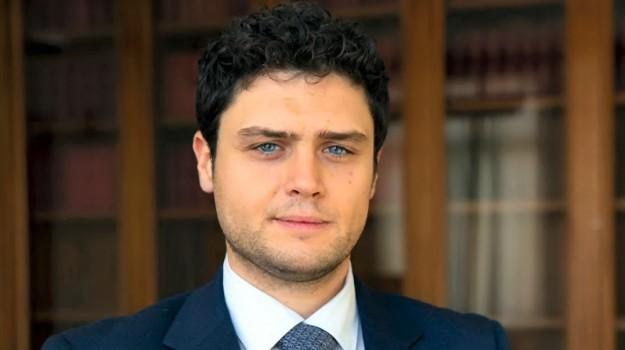 crescita sostenibile, decreto ministeriale, fondi calabria, Alessandro Melicchio, Calabria, Economia
