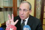 Reggio, il prefetto Di Bari lascia la città: sarà capo del dipartimento immigrazione