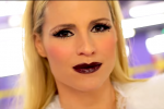 "Michelle Hunziker come non l'avete mai vista: è online il video di ""Michkere"""