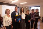 Giochi delle Scienze Sperimentali, premiate le giovani eccellenze siciliane: prima una messinese