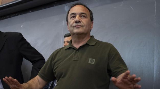 elezioni regionali calabria, riace, Mimmo Lucano, Calabria, Politica