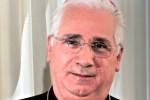 """L'addio del vescovo Catanfora a Lamezia: """"Spero che la città ritrovi vitalità"""""""