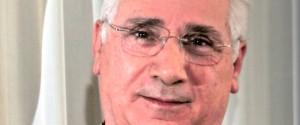 Luigi Antonio Cantafora
