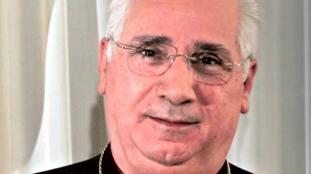 intervista, Luigi Antonio Cantafora, vescovo lamezia, Luigi Antonio Cantafora, Catanzaro, Calabria, Cronaca