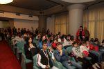 Gli studenti e l'informazione, a Messina riconoscimenti ai giovani di Noi Magazine