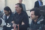 La droga in arrivo dalla Calabria riforniva tutta la Sicilia: blitz con 19 misure cautelari