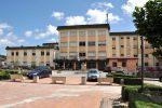L'agonia dell'ospedale di Soveria Mannelli, mancano servizi e personale