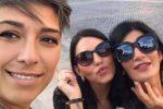 """La Perricciolo contro Pamela Prati: """"Era consapevole, gestiva lei i profili di Mark Caltagirone"""""""