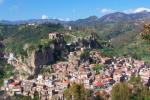 A Palizzi si insedia la Commissione straordinaria dopo lo scioglimento per mafia