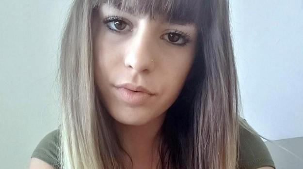 omicidio pamela, Innocent Oseghale, Pamela Mastropietro, Sicilia, Cronaca