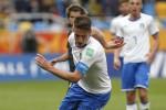 Mondiale Under 20, Pinamonti stende l'Ecuador: Italia già agli ottavi