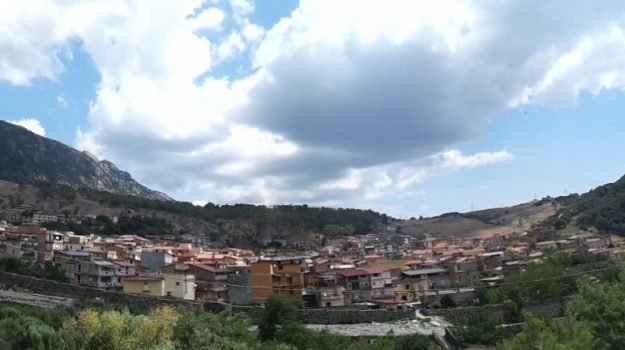confisca, diocesi locri gerace, platì, Matteo Salvini, Reggio, Calabria, Cronaca