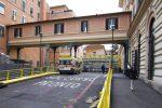 Bimba di due anni muore soffocata da una caramella a Roma