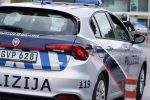 Polizia Malta
