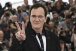 Cinema, intervista a Quentin Tarantino
