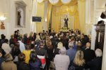 Le reliquie di Sant'Antonio da Padova arrivano a Lamezia, poi saranno a Messina - Foto