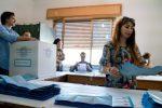 Comunali in Calabria, tutti i sindaci eletti. Ballottaggio a Gioia Tauro. Trifoli vince a Riace, tonfo per Lucano