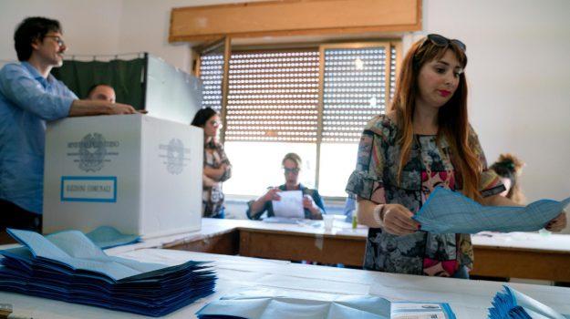 amministrative in calabria, comunali, Calabria, Politica