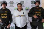 """Narcotraffico, a giugno a Reggio la sentenza d'appello della maxi inchiesta """"Santa Fe"""""""
