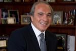 Dalla Calabria ai New York Cosmos, il miliardario Rocco Commisso vuole la Fiorentina