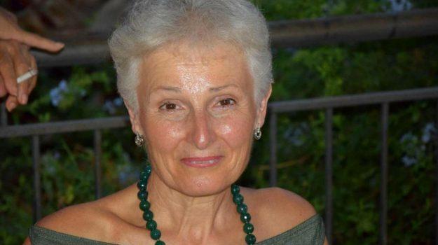 insegnante sospesa, Rosa Maria Dell'Aria, Sicilia, Cronaca