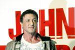 Arriva Rambo 5, Sylvester Stallone a Cannes per una proiezione speciale