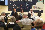 La Calabria al Salone del Libro di Torino: ecco il Festival d'Autunno
