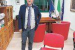San Luca, il commissario e il presunto dissesto: «I conti? Li lascio in perfetto ordine»