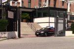 Estorsione aggravata con il metodo mafioso, arrestato 47enne a San Giorgio Albanese