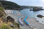 Bandiere Blu, le spiagge premiate: due new entry a Cosenza e Marina del Nettuno nel Messinese - Foto