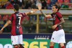 Serie A, il Bologna chiude alla grande: battuto anche il Napoli