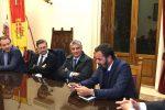 Vendita dell'Acr Messina, si infiamma la trattativa: botta e risposta tra Sciotto e Arena