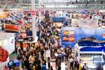 Calabria protagonista al Seafood Expo Global di Bruxelles, fiera dei prodotti ittici