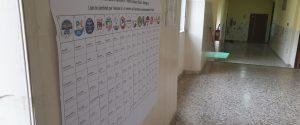 Elezioni Europee, le reazioni politiche a Messina