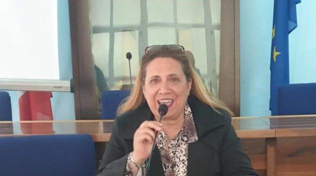 bagnara bene confiscato, centro anti violenza, progetto finanziato, Reggio, Calabria, Cronaca
