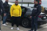Sparatoria a Napoli, ecco chi ha ferito Noemi: arrestati l'autore dell'agguato e il fratello - Foto