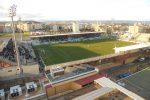 Crotone, il Comune pensa a un nuovo stadio: via all'indagine esplorativa