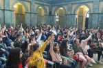 Da studenti a inventori di giocattoli: piccoli allievi premiati a Messina - Foto
