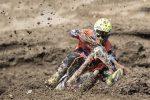 """Motocross, Cairoli è pronto a tornare in gara: """"Domani sarà dura"""""""