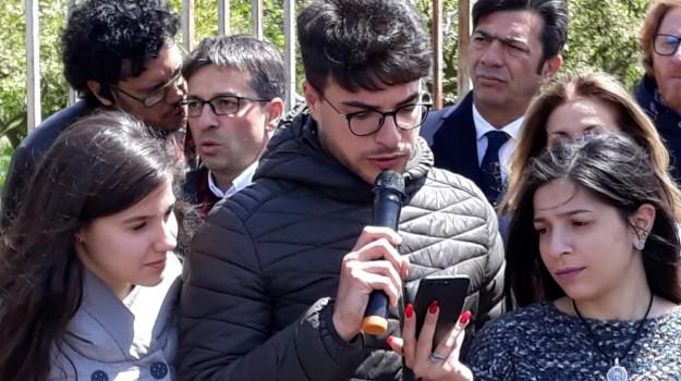 limbadi, scomparsa maria chindamo, Maria Chindamo, Catanzaro, Calabria, Cronaca