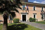 La 'ndrangheta ramificata in Liguria, chiesti 120 anni di carcere: c'è anche ex deputata
