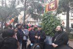 Il Vesak a Catanzaro, un momento di preghiera e unione contro il terrorismo