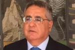 Tar della Calabria, imminente il cambio del vertice